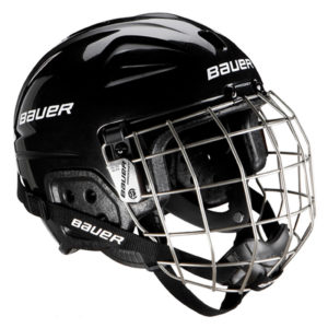 bauer-lil-sport-youth-hockey-helmet-combo